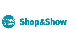 shop-and-show